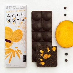 Antidote-Chocolate-Mango-and-Juniper